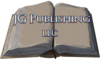 JG Publishing LLC